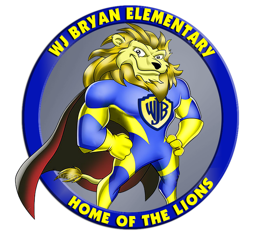 WJB Logo